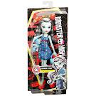 Monster High Frankie Stein Ghoul's Beast Pet Doll
