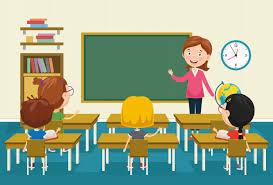 pengalaman kocak mengajar