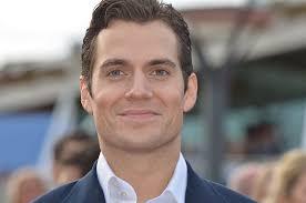 World's most handsome actor
