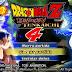 New!! DBZ TENKAICHI TAG TEAM  Mod  STYLLE BUDOKAI TENKAICHI 4 Mod  Android PPSSPP +[DOWNLOAD] 2020
