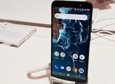 Begini Cara Mengatasi Xiaomi Mi A2 Boros Baterai dan Cepat Panas Mudah