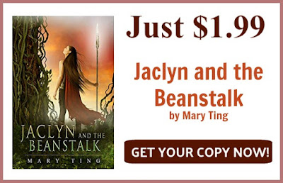 https://www.amazon.com/Jaclyn-Beanstalk-Mary-Ting-ebook/dp/B07GL97KM5/ref=tmm_kin_swatch_0?_encoding=UTF8&qid=&sr=
