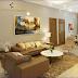 Giá bán căn hộ chung cư Five Star Garden Kim Giang