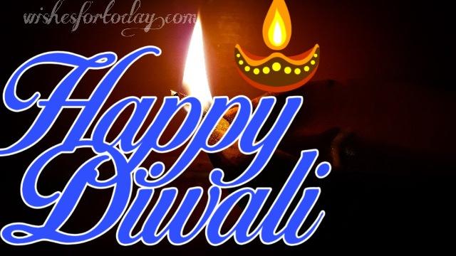 Happy Diwali PicturesHappy Diwali Pictures