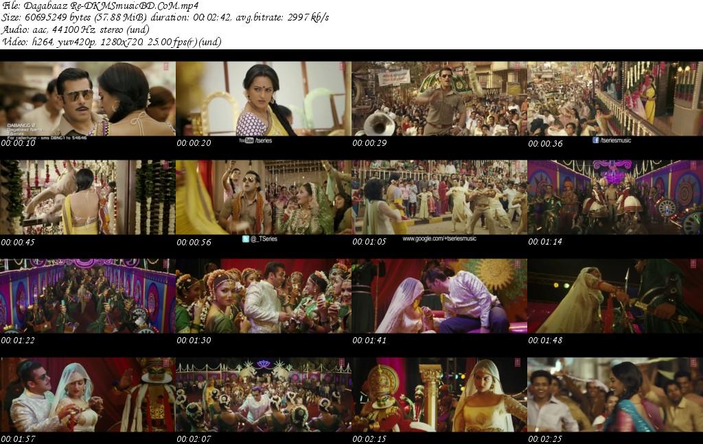 new hindi bollywood hd video songs free download