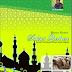 """Hadir Ebook Gratis """"Sukses Qurban, Sesuai Tuntunan-Invest Masa Depan"""""""
