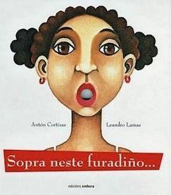 https://catalogo-rbgalicia.xunta.gal/cgi-bin/koha/opac-detail.pl?biblionumber=799844