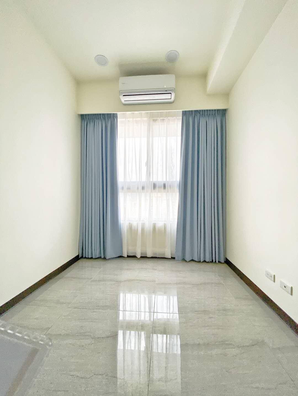 ian & yiru Life in Shanghai: 居家裝潢-窗簾