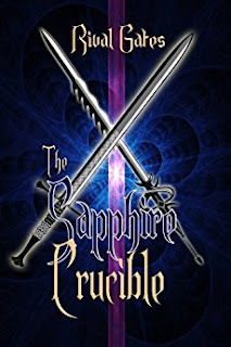 https://www.amazon.com/Sapphire-Crucible-Chronicles-Book-ebook/dp/B00JL0P6IG/ref=la_B00I3Q5YIG_1_3?s=books&ie=UTF8&qid=1474663718&sr=1-3