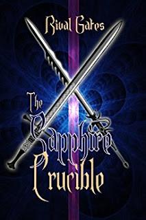 https://www.amazon.com/Sapphire-Crucible-Chronicles-Book-ebook/dp/B00JL0P6IG/ref=la_B00I3Q5YIG_1_3?s=books&ie=UTF8&qid=1474663718&sr=1-3