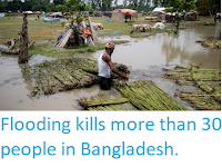 https://sciencythoughts.blogspot.com/2019/07/flooding-kills-more-than-30-people-in.html