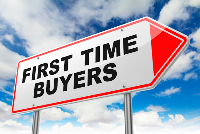 Buy ayurvedic urea online instant checkout