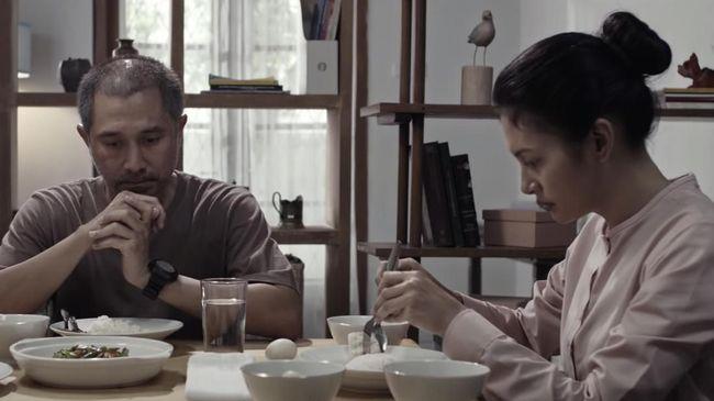 Inilah 6 Film Indonesia Terbaik Semester I 2019 Pilihan Sahabat FFBComm
