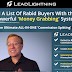 Leads Generating Tips