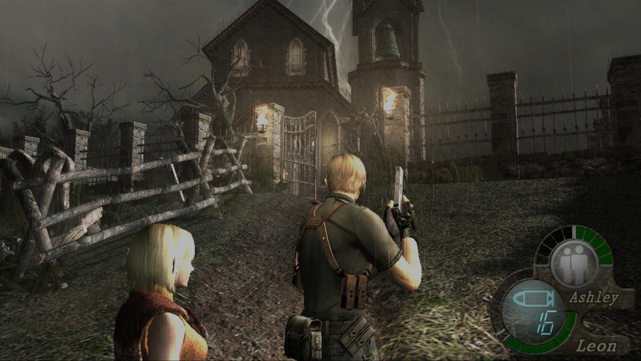 Resident evil 5 game #4191088, 1920x1200 | all for desktop.