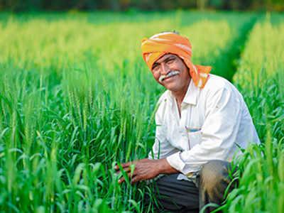 किसानों के लिए ₹6660 करोड़ का फंड बनाएगी सरकार, ये होंगे फायदे
