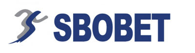 SBOBET: Top 3 Famous Sportsbook Providers in Thailand: