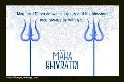 photos of mahashivratri
