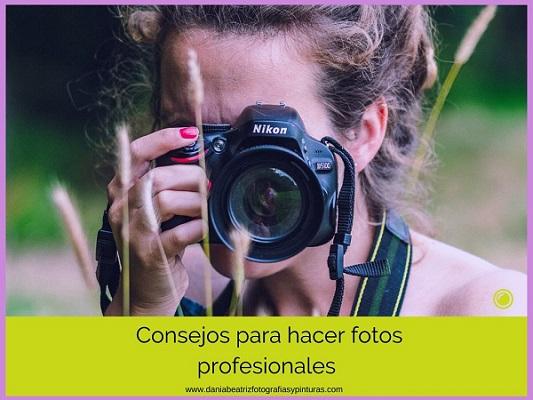 consejos-para-hacer-fotos-profesionales