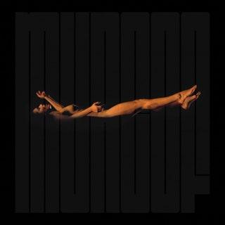 Murcof - The Alias Sessions Music Album Reviews