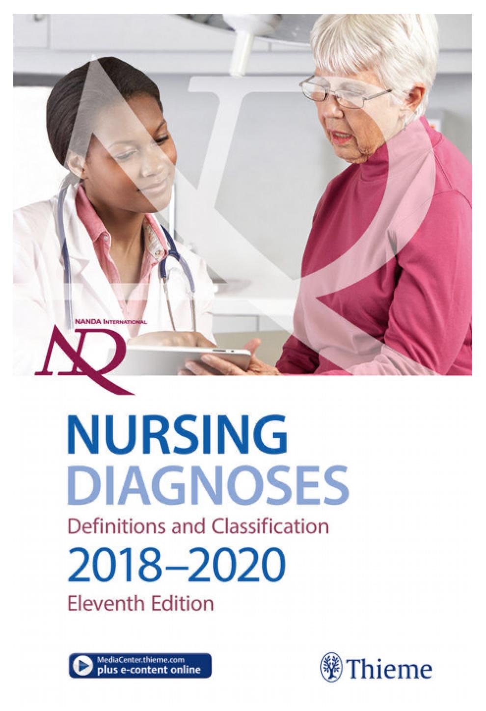 carpenito diagnosticos de enfermeria pdf descargar gratis