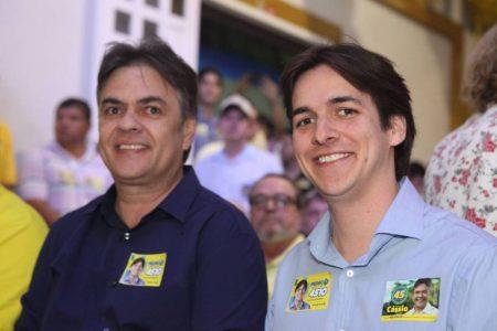 PSDB convoca coletiva para apresentar 'visão' do partido na Paraíba para eleições de 2022