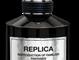 REPLICA Eau du Parfum Collection 2016