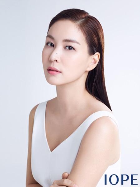 модная одежда, korean fashion, основы корейской моды, корейская мода, корейские бренды, корейская косметика, missha, skinfood, hera, oipe, воздушная подушка, пудра, компактная пудра из кореи, корейская воздушная пудра, пудра воздушная подушка, тональная основа, косметические бренды в Корее, популярная косметика