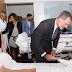 La Generalitat pide a la Casa Real que no difunda imágenes de los menores víctimas de los atentados