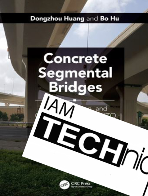 Concrete Segmental Bridges