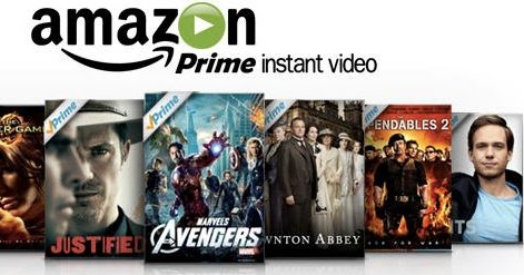 Amazon Prime 30 Tage K�Ndigen
