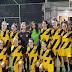Άτυχη στον τελικό η γυναικεία ομάδα Futsal- Κατέκτησε στην 2η θέση στο πρωτάθλημα