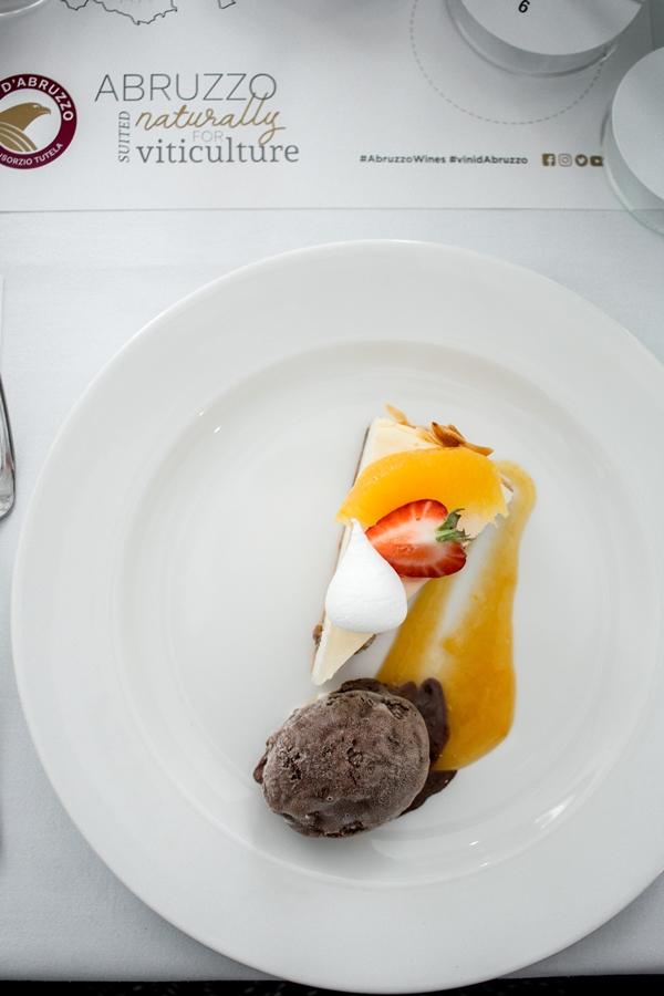 Degustacja Simply Italian