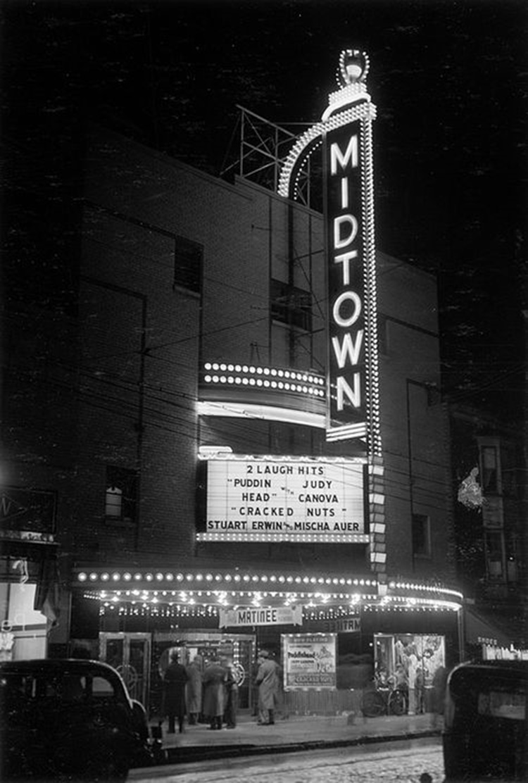A Vintage Nerd, Vintage Blog, Classic Film Blog, Retro Lifestyle Blog, Old Hollywood Blog