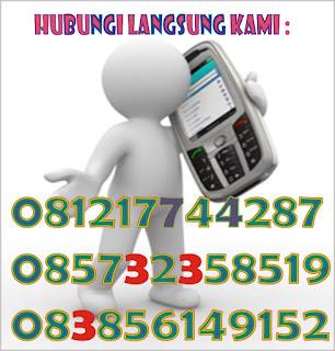 SEDOT WC GUNUNGANYAR SURABAYA CALL 085732358519