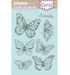 https://cards-und-more.de/de/Studio-Light---Basic---Stamp-Butterfly---Nr--135.html