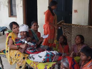 जौनपुर : सहजन तोड़ने को लेकर विवाद, युवक की मौत | #NayaSabera