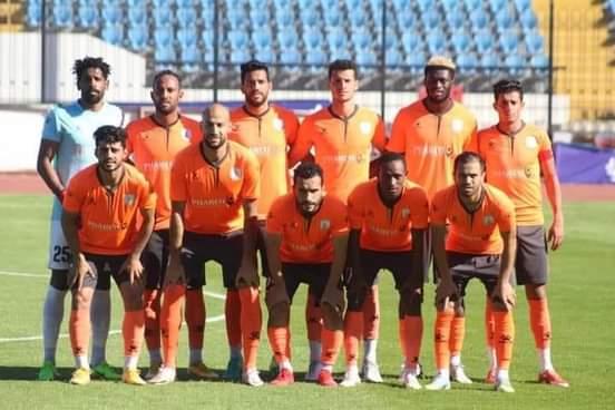 فريق فاركو
