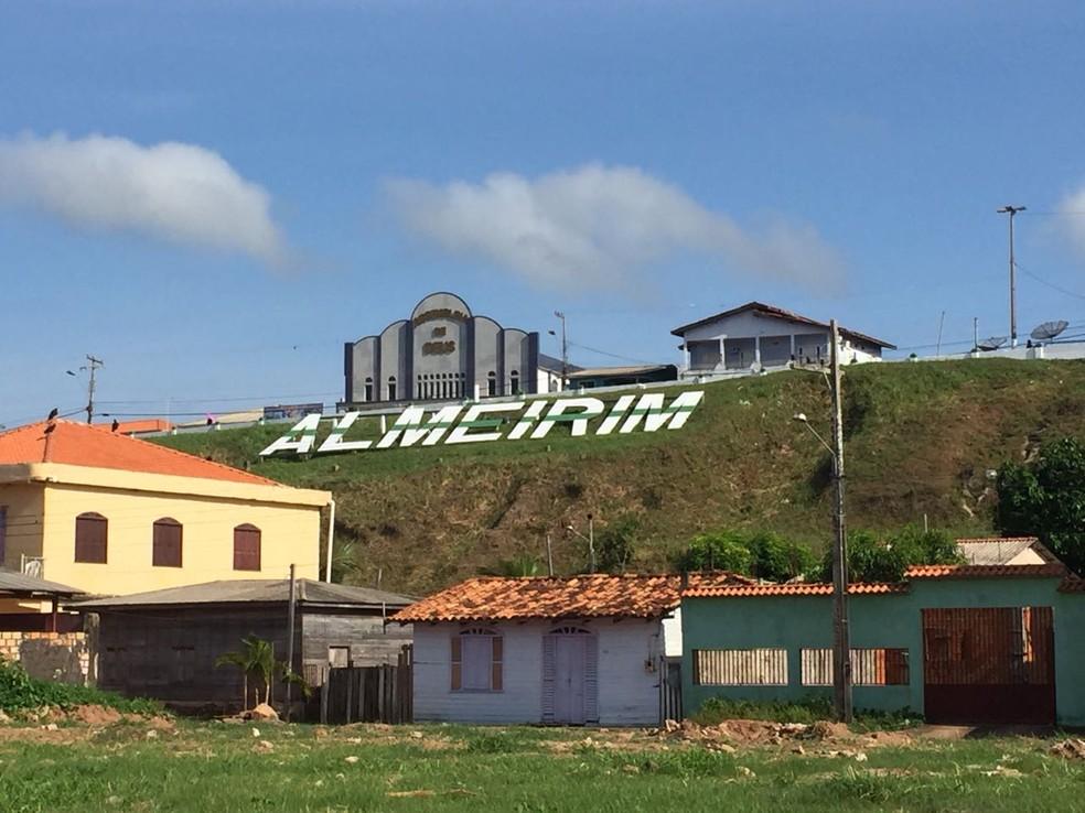 Fuga de preso de carceragem em Almeirim é alvo de sindicância