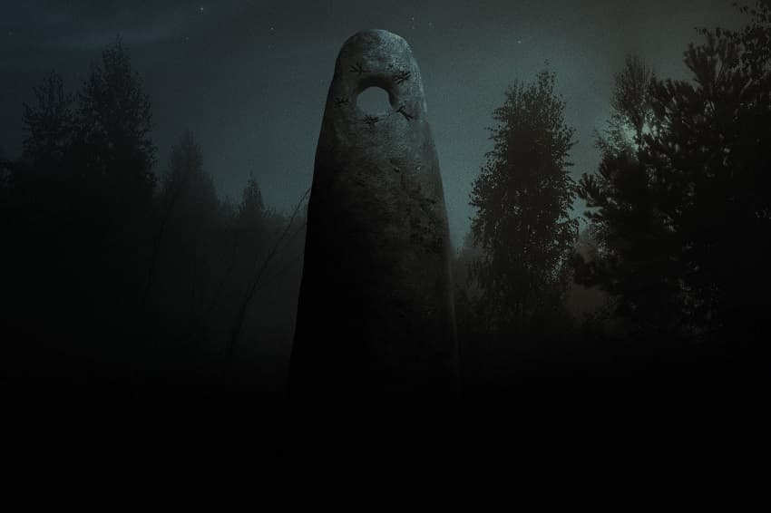 NEON показала трейлер «На Земле» - хоррора режиссёра «Ребекки»