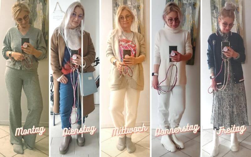 looks-outfits-edelfabrik