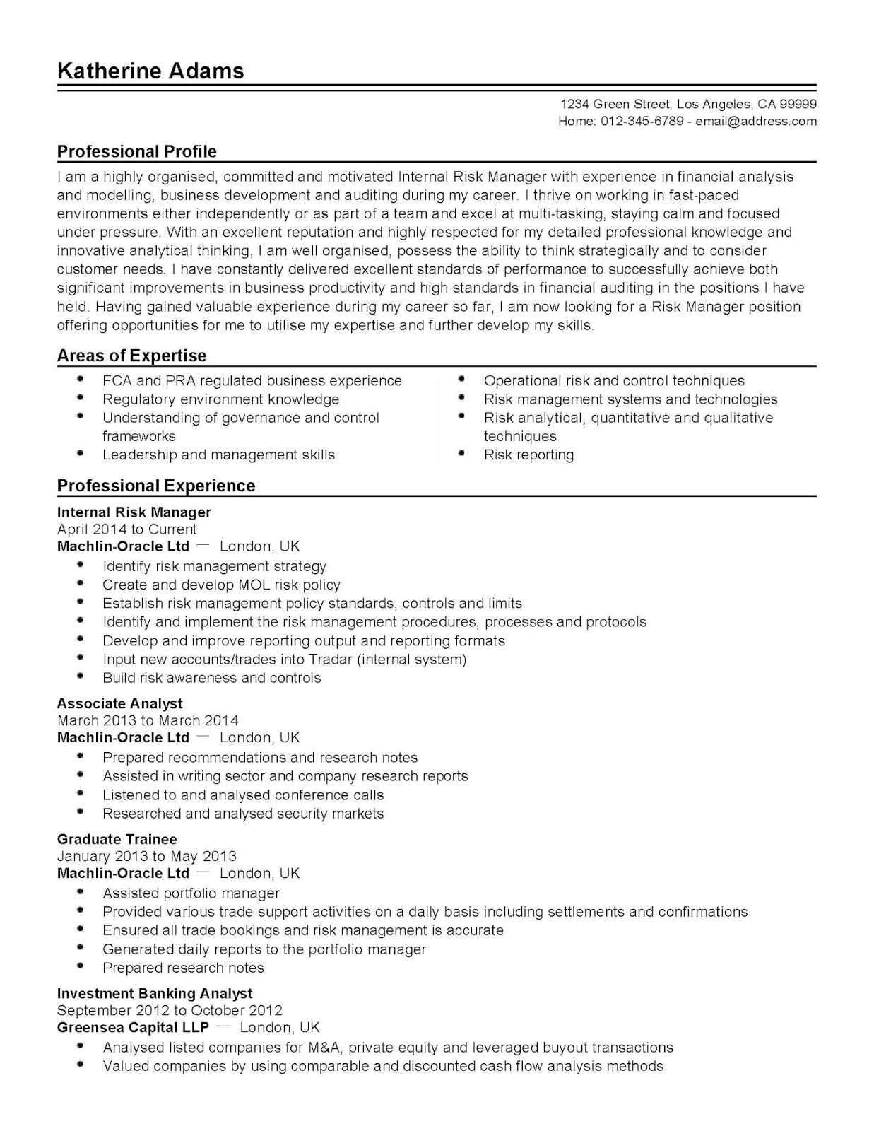 Safety Director Resume Summary 2019 safety director resume example 2019 safety director resume template 2019 safety director resume objective fire safety director resume construction safety director resume food safety director resume corporate