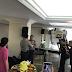 Kapolda Metro Jaya Gelar Halal Bihalal Dan Syukuran 1 Juli dengan Keluarga Besar Polda Metro Jaya