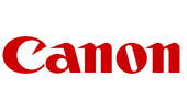Canon PIXMA TS9521C Software Download