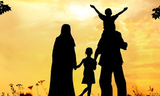 Perkara Yang Nampak Remeh Tetapi Mampu Membuat Orang Sekeliling Senang Hati