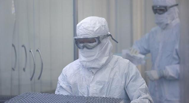 Fiocruz aguarda insumos da Índia para produzir 6 milhões de doses