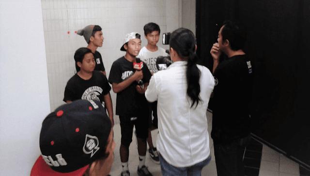 myHarapan, Keusahawanan Sosial Malaysia,