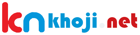KHOJI.NET | Solved Assignments For IGNOU