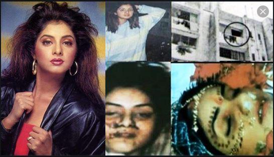 divya bharti death anniversary