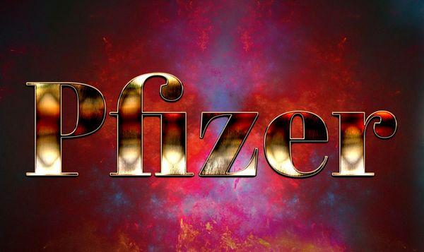 Pfizer - Una Storia di Crimini contro l'Umanità